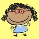 My World Preschool logo