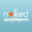 Naked Apartments logo