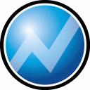 National Medical Billing Services logo