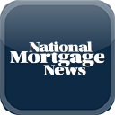 National Mortgage News logo
