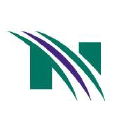 National Research Corporation Canada logo