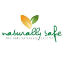 Naturally Safe Cosmetics logo