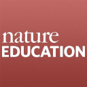 Nature Publishing Group logo