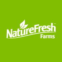 Nature Fresh Farms, Sales Inc. logo