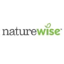 NatureWise logo