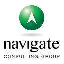 Navigate Consulting Group logo