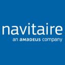Navitaire LLC - An Accenture Company logo