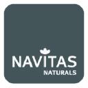 Navitas Naturals logo