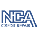 NCA Credit Repair, Inc. logo