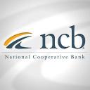 NCB Personal Mortgage logo