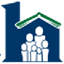 North Carolinians for Home Education logo