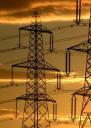 National Energy Brokers Organization logo