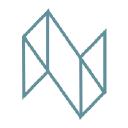 Neonto logo