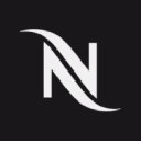 Nespresso product specialist - market manager logo
