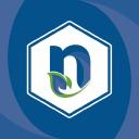 NESTEC, Inc. logo