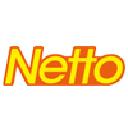 Netto logo