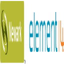 Newark element14 logo