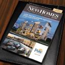 New Homes Guide logo