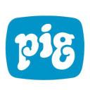 New Pig Energy Corporation logo