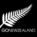 Go New Zealand logo