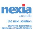 Nexia Australia logo