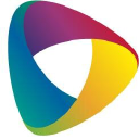NextCrew logo