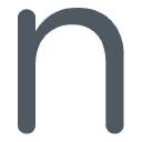 Neyox Outsourcing - Executive Virtual Assistant Services logo