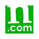 ngurusweb.com logo