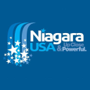 Niagara Tourism & Convention Corporation