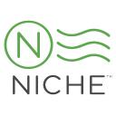 Niche.com logo
