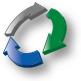 Nicolet Plastics, Inc logo
