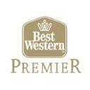 Best Western Premier Nicollet Inn logo
