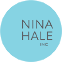 Nina Hale Inc., Digital Marketing Agency logo
