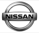 Nissan Vietnam Co. Ltd logo