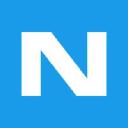 Nitrous.IO logo