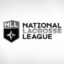 National Lacrosse League logo