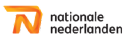 Nationale-Nederlanden logo