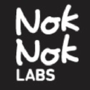 Nok Nok Labs logo