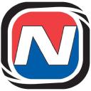 Nook Industries logo