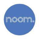 Noom Inc. logo