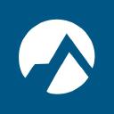 North Studio logo