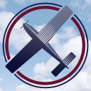 Northwest Flight School logo