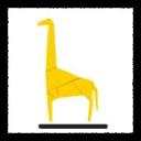 Noticestry logo
