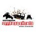 Nottingham Off Road Events Ltd logo