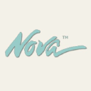 Nova IVF logo