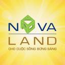 NOVALAND INVESTMENT JOINT STOCK COMPANY logo