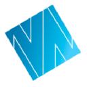 Nozomi Networks SA logo