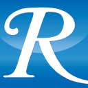Nation's Restaurant News logo