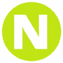 NTEN: The Nonprofit Technology Network logo