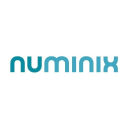 Numinix Web Development Ltd